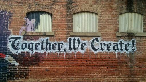 Shift social impact real estate together philadelphia