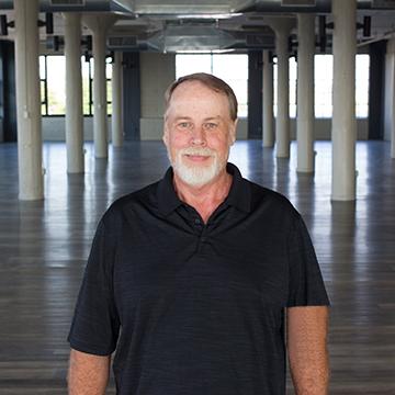 SHIFT capital Steve Haldis impact real estate philadelphia
