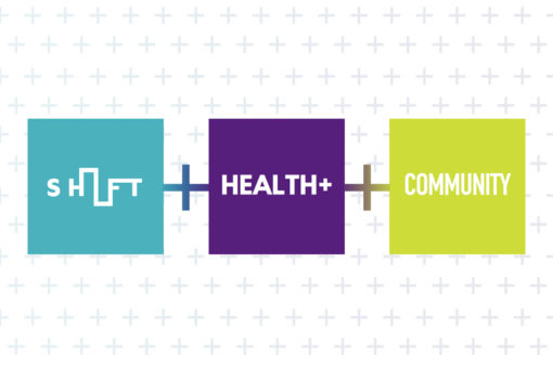 Shift health equity tenant program philadelphia