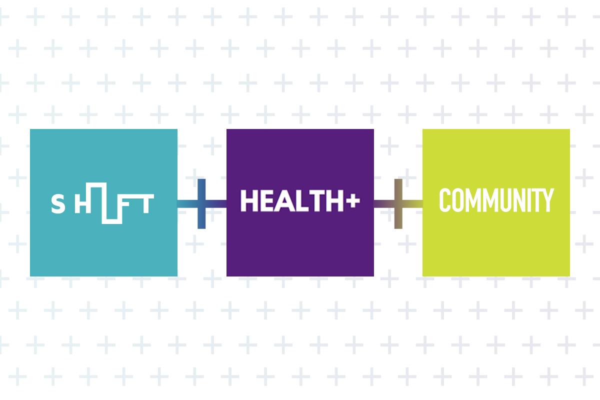 Shift health equity tenant program philadelphia