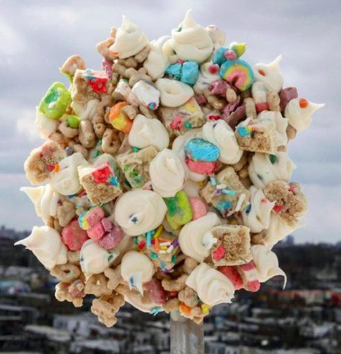 1 900 ice cream