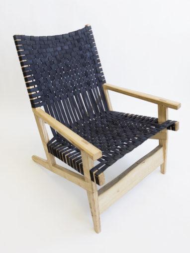 Fuugs woodcraft philadelphia handmade