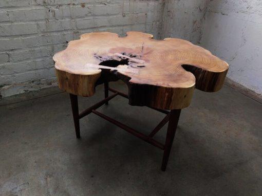 Fuugs woodworking philadelphia