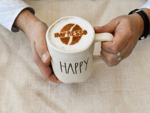 Impresso coffee catering philadelphia