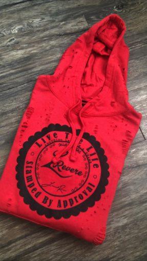 LRevere mens womens urban clothes philadelphia