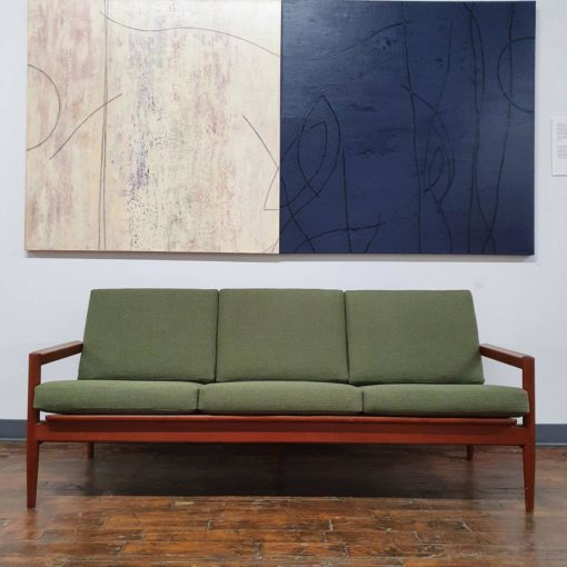 Minerva enterprises handmade restore furniture phialdelphia