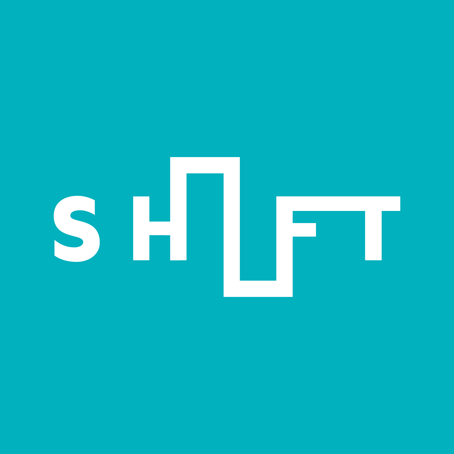 SHIFT capital philadelphia impact developer