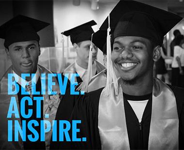 12+ helping philadelphia students graduate