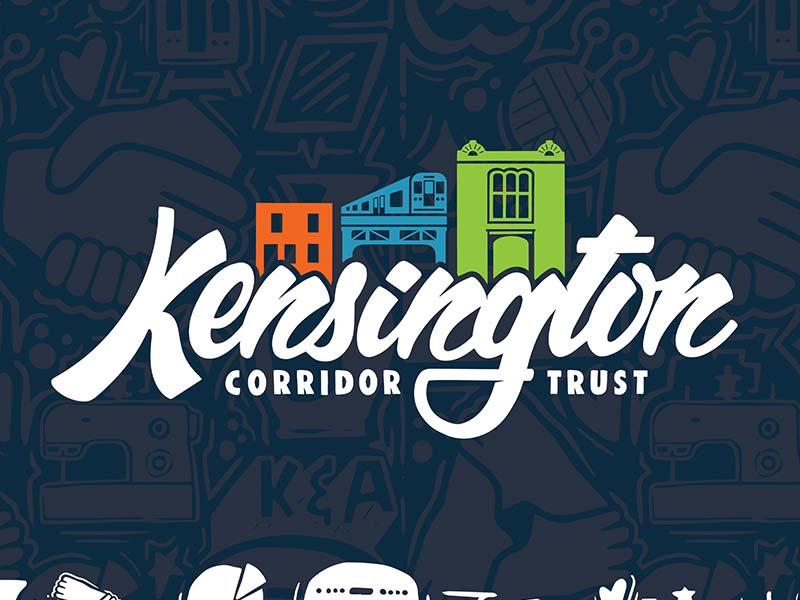 Kensington Corridor Trust Philadelphia SHIFT