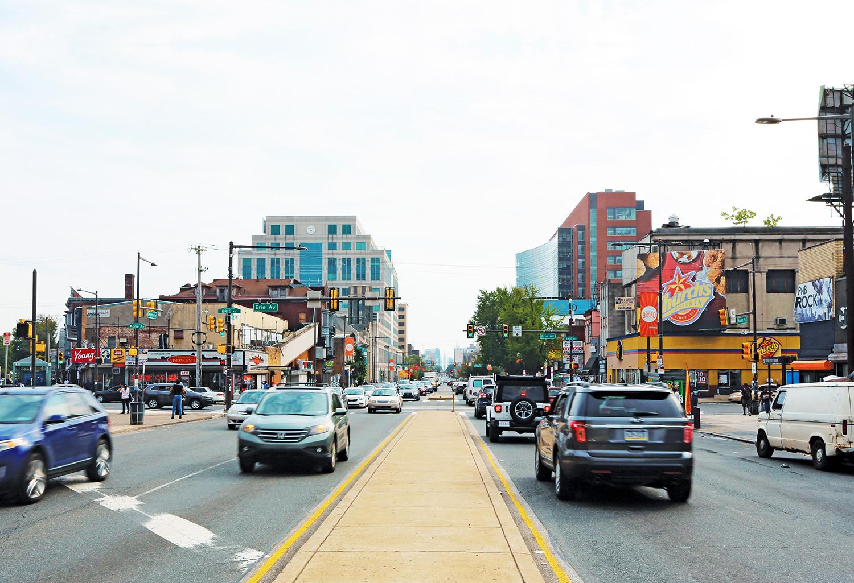 SHIFT-Broad-Street-Philadelphia