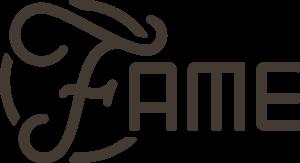 FAME_simple_logo